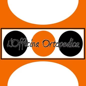 Officina Ortopedica
